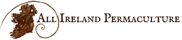 All Ireland Permaculture
