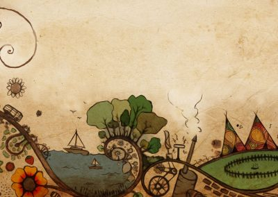 gathering-header1a